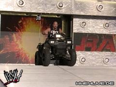 The luchador Gold veulent les ceinture par équipe 4live-10