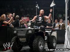 The luchador Gold veulent les ceinture par équipe 4live-12