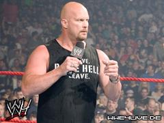 The luchador Gold veulent les ceinture par équipe 4live-13