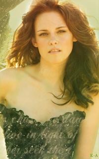 Kristen Stewart Kryste11