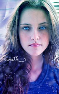 Kristen Stewart Kryste13