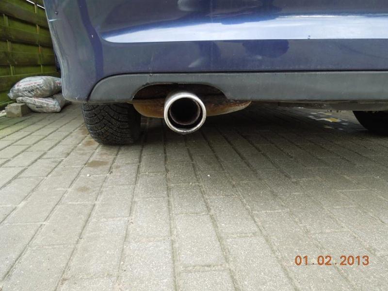 Astra F Showcar - Vectra B - Astra H Caravan - Seite 10 Dscn3414