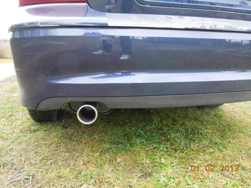 Astra F Showcar - Vectra B - Astra H Caravan - Seite 10 Dscn3418