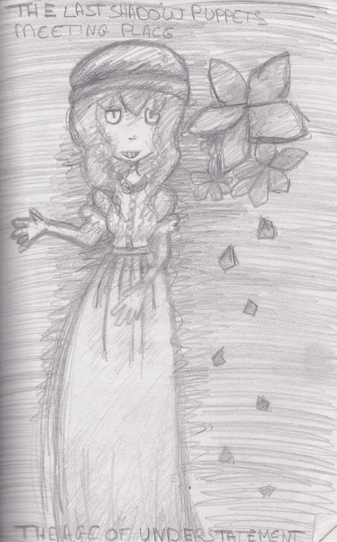 La galerie de Tsulice - Page 2 Meetin10