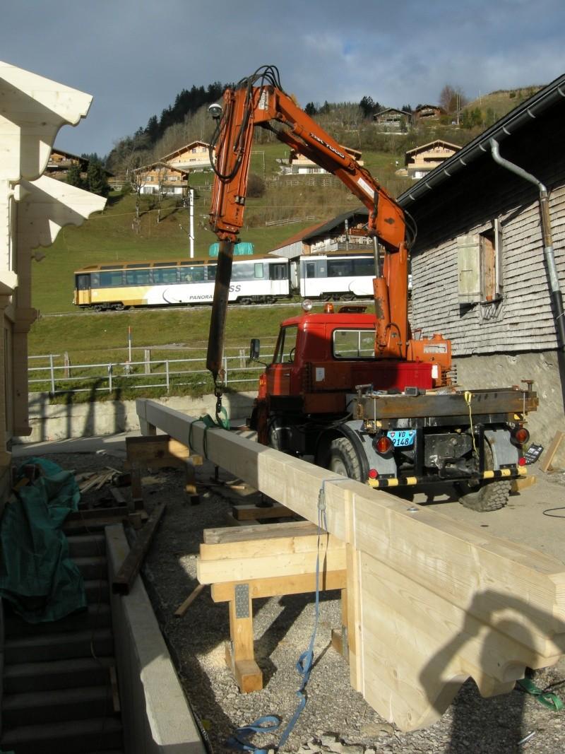 Unimog charpentier Dscn1410