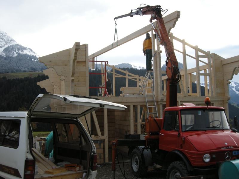 Unimog charpentier Dscn1411