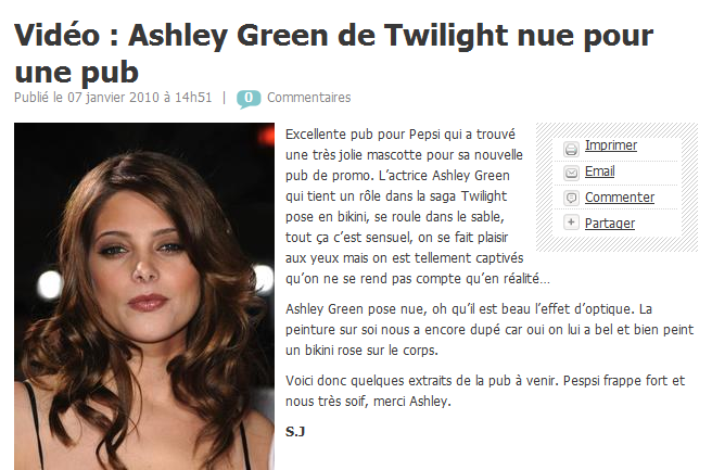 Ashley Greene se dénude pour Pepsi Hrfegt10