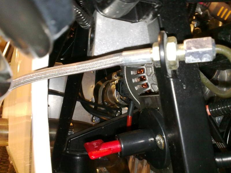 EURO ST - Elektrische Abschaltung 16012014