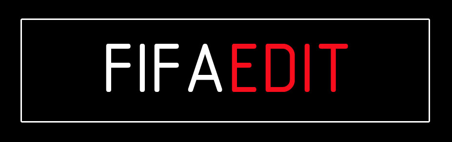 FifaEdit