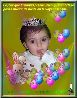anniversaire Nour_312