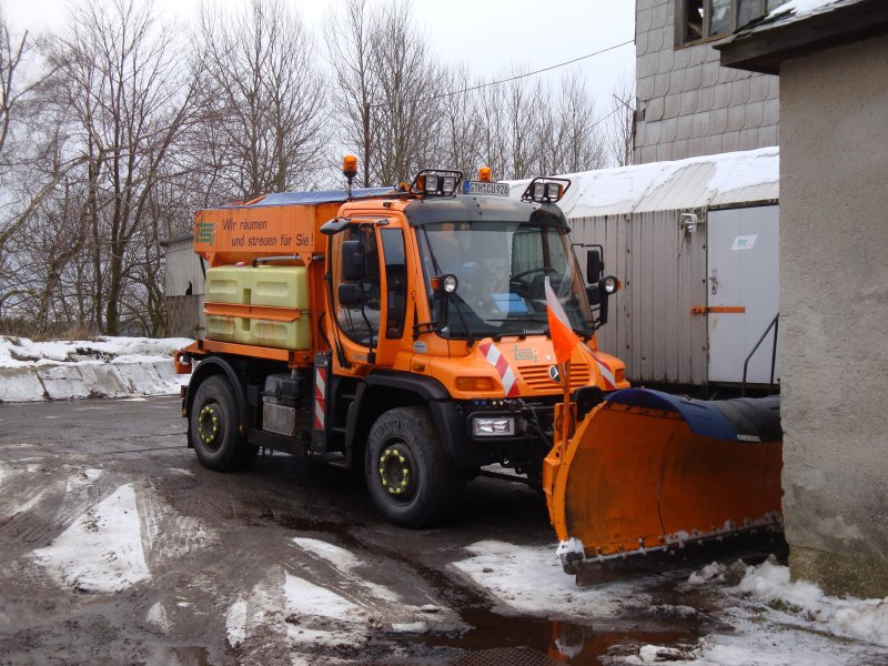photos unimog chasse neige - Page 2 Dsc02510
