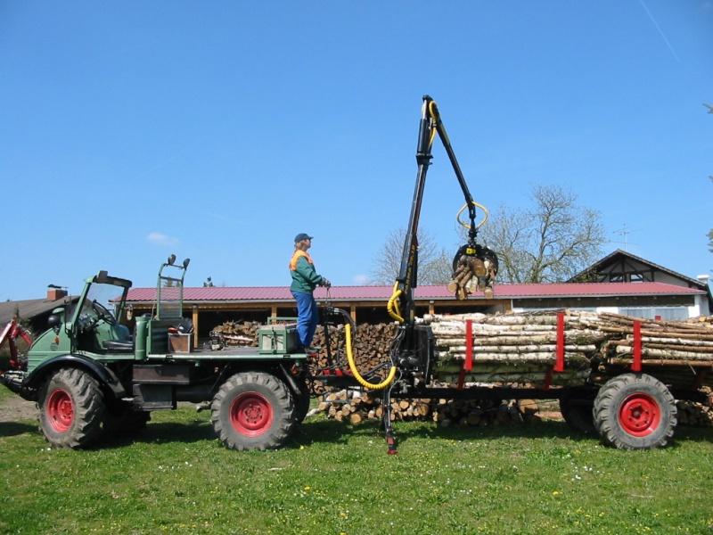 unimog mb-trac wf-trac pour utilisation forestière dans le monde - Page 2 Img_3011
