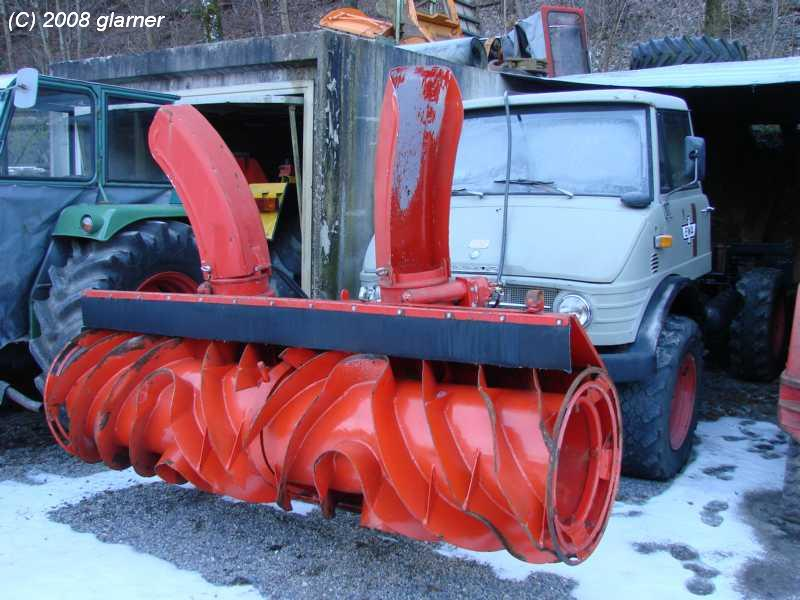 photos unimog chasse neige - Page 2 K800_d11