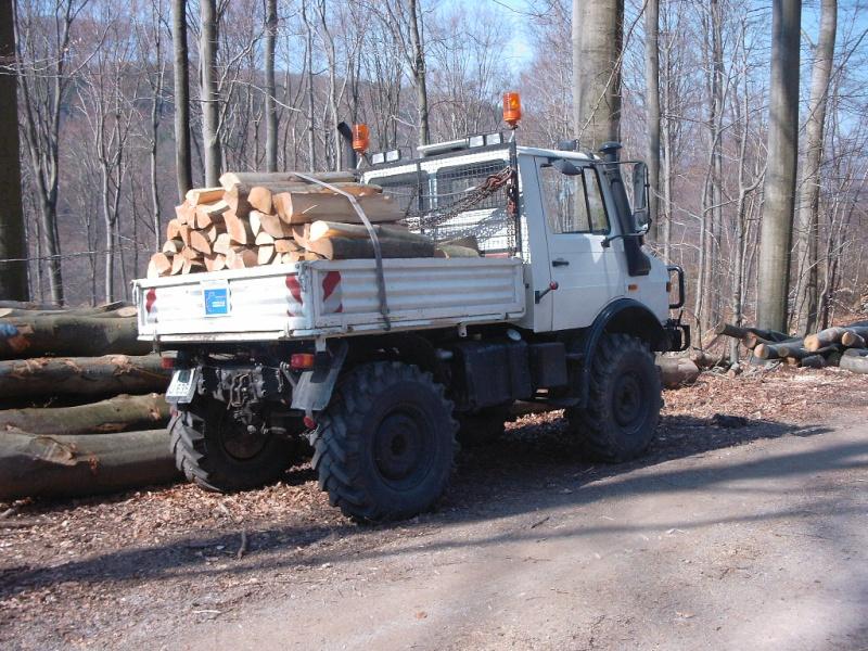 unimog mb-trac wf-trac pour utilisation forestière dans le monde - Page 2 Simg0013