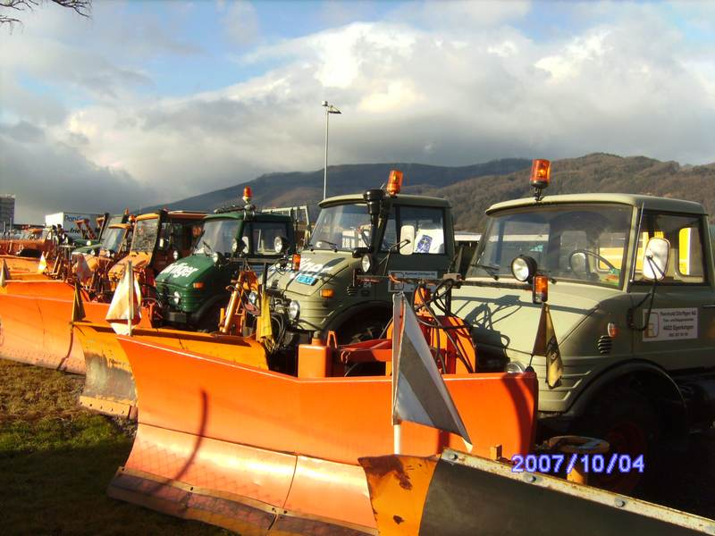 photos unimog chasse neige - Page 2 Tn_cam10