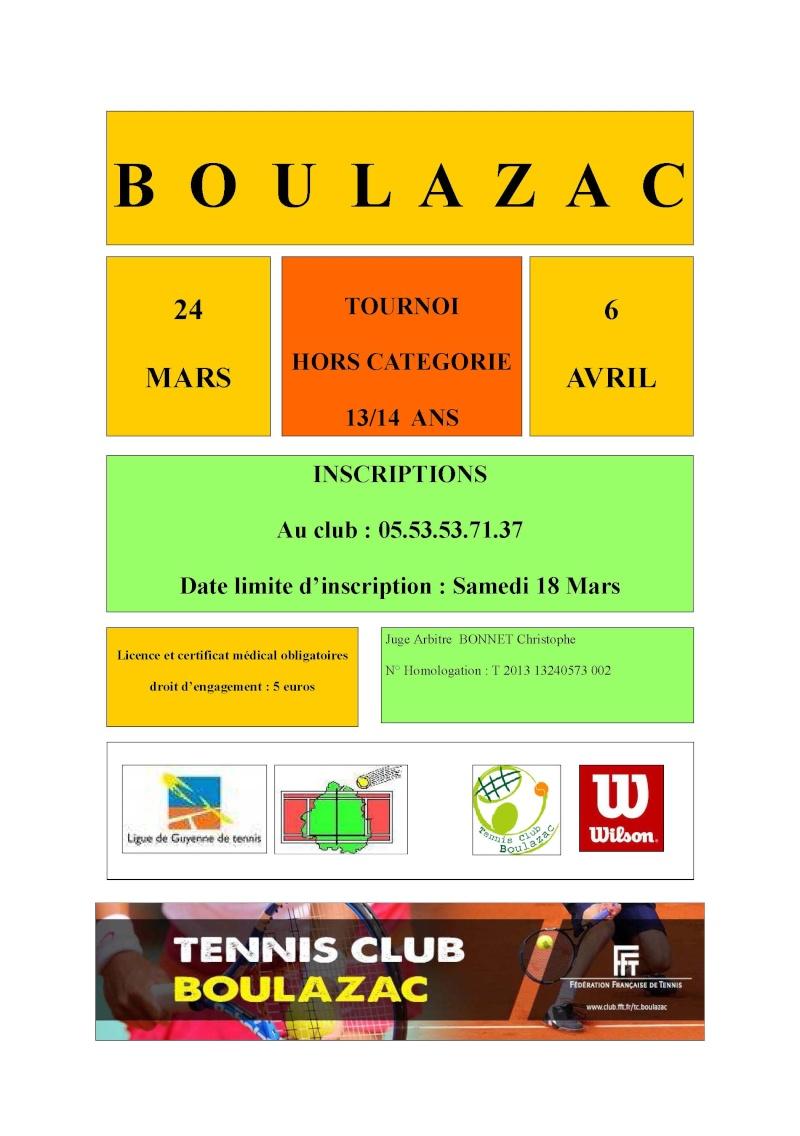 Boulazac - Hors catégorie 13/14ans Hors_c11