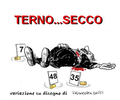 Gara Terno...secco dal 19.03 al 23.03.2013 Terno_10