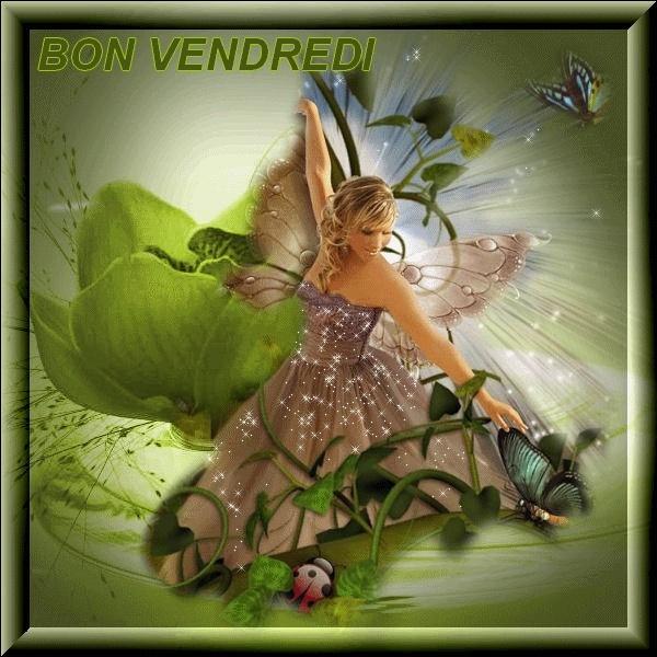 Venerdi 28 Dicembre 143es810