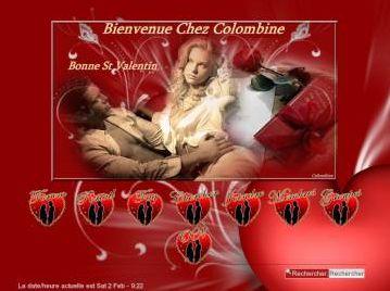 Mon thème - Au cœur  de l'amour Au_coe10