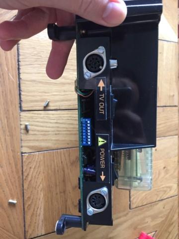 Alim slot consolisé MVS qui sent le brûlé... Img_0911