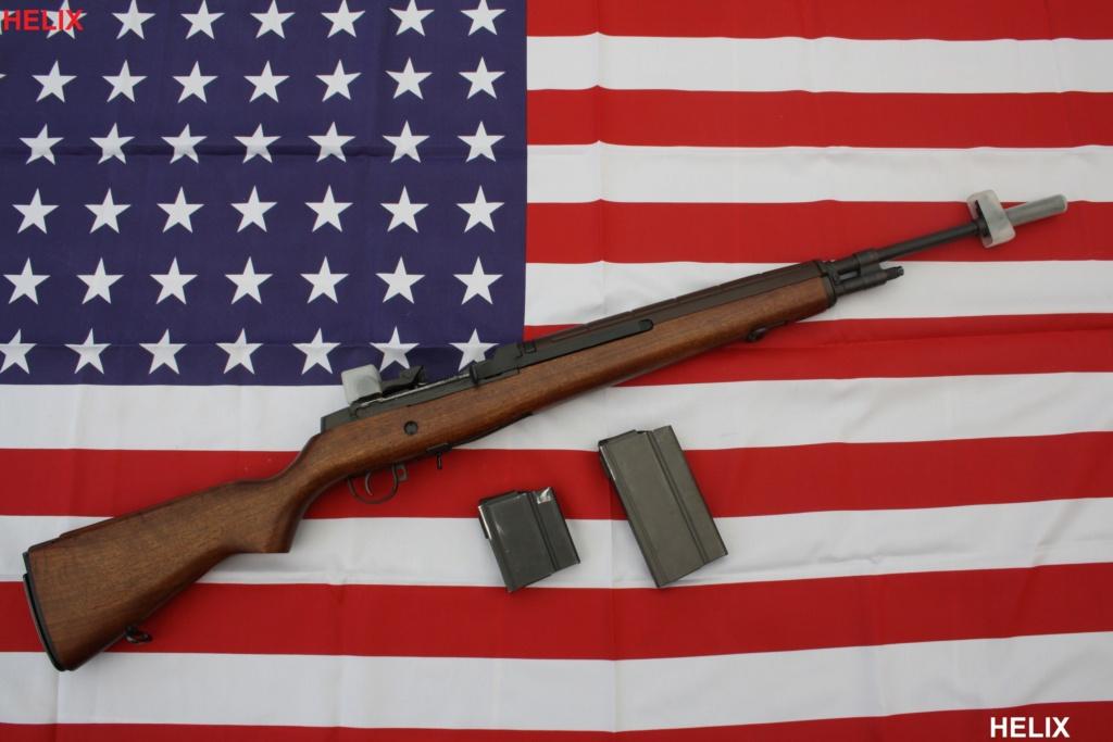 M14 / M1A 00417