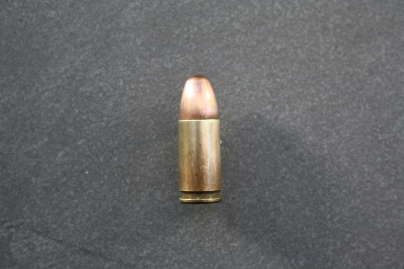 Identification 9mm para (1) 01710
