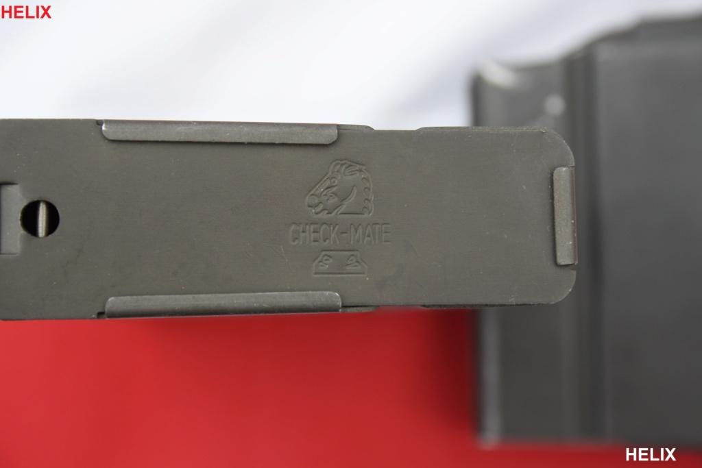 M14 / M1A 01820