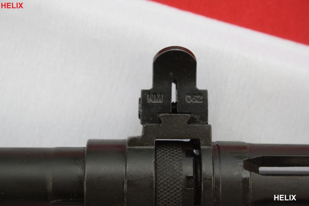 M14 / M1A 02616