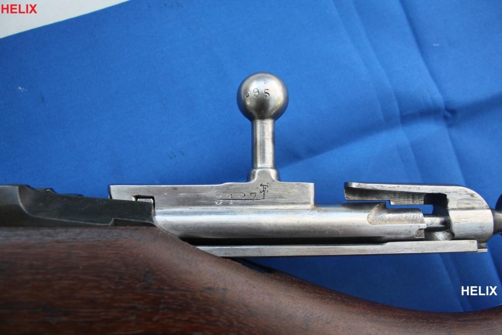 FUSIL M28 FINLANDAIS (Mosin M/28) 030_210