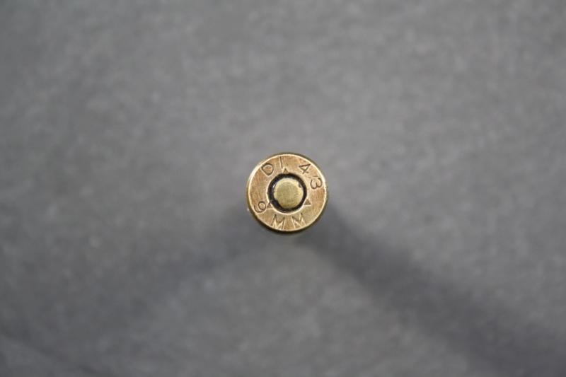 Identification 9mm para (1) 03211