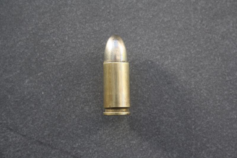 Identification 9mm para (2) 03312