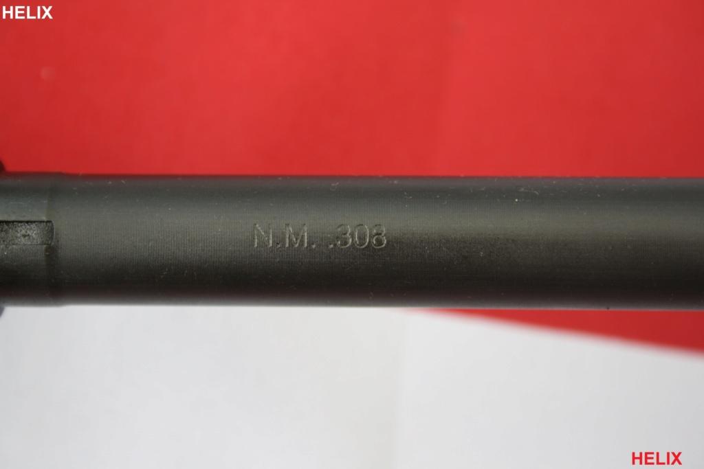 M14 / M1A 04215