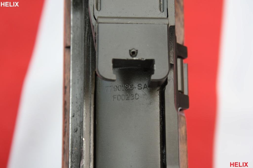 M14 / M1A 06612