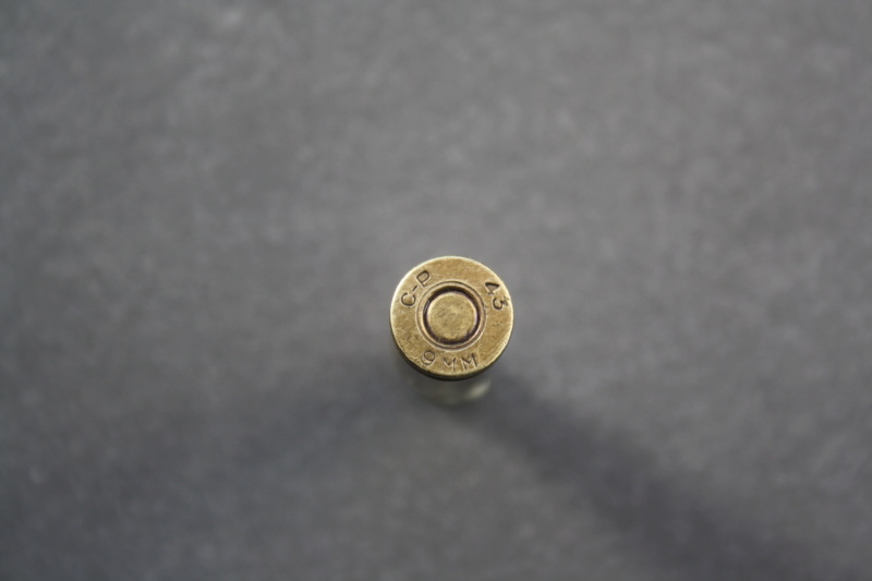 Identification 9mm para (3) 07310