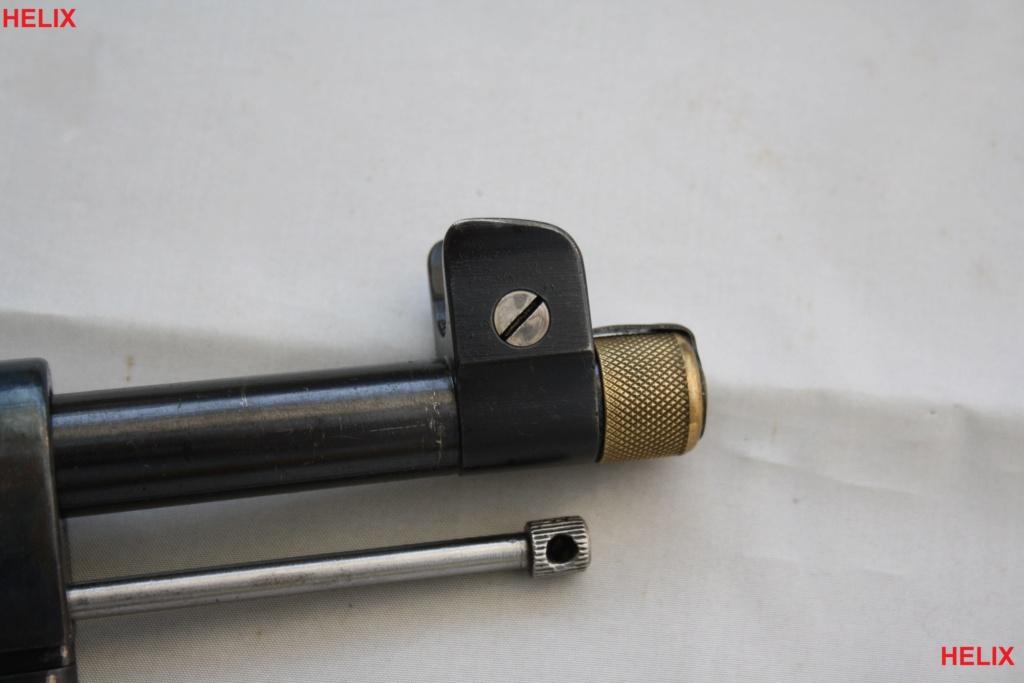 FUSIL M/28-30 FINLANDAIS (Mosin M/28-30) 08810