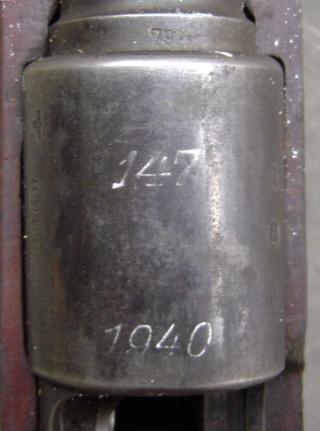 98K : marquages de boitier 147_1910