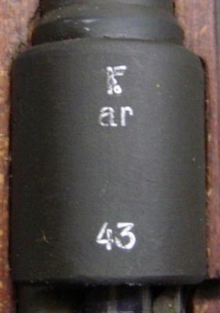 98K : marquages de boitier Ar_19410