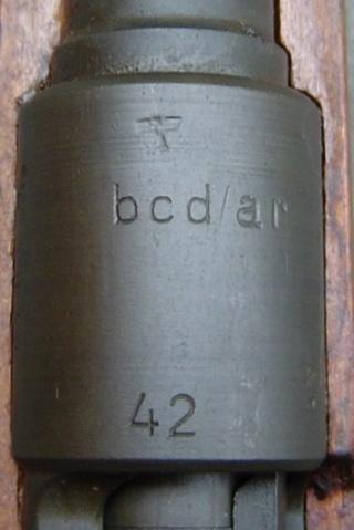98K : marquages de boitier Ar_4210
