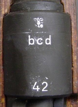 98K : marquages de boitier Bcd_4210