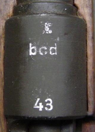 98K : marquages de boitier Bcd_4310