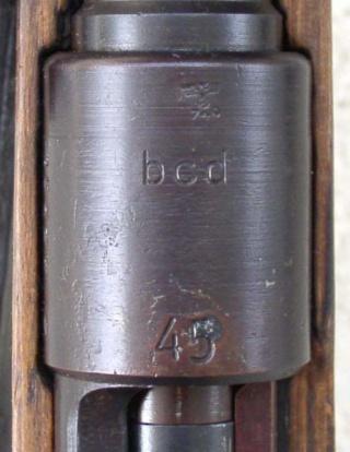 98K : marquages de boitier Bcd_4510
