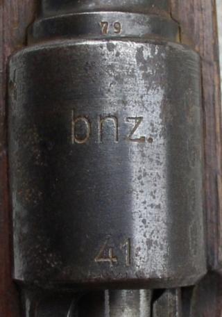 98K : marquages de boitier Bnz_4110
