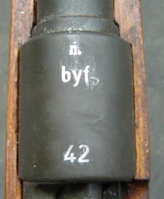 98K : marquages de boitier Byf_4210