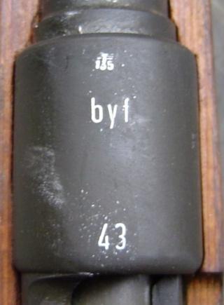 98K : marquages de boitier Byf_4310