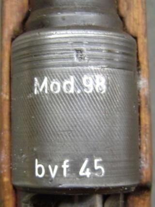 98K : marquages de boitier Byf_4510