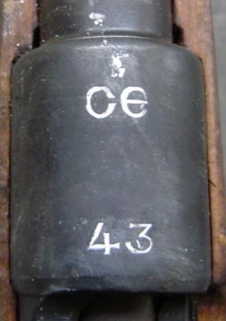 98K : marquages de boitier Ce_4310