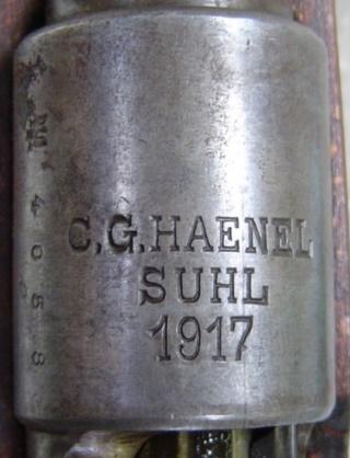 G98 : marquages de boitier Cg_hae10