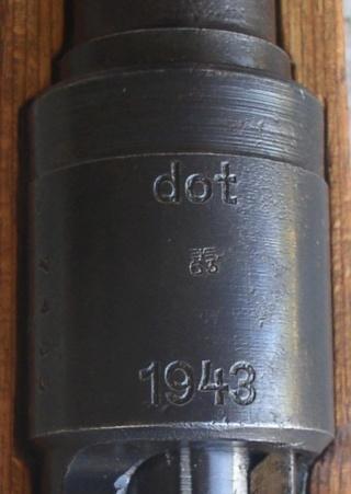 98K : marquages de boitier Dot_4310