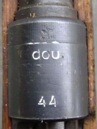 98K : marquages de boitier Dou_4410