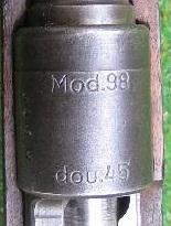 98K : marquages de boitier Dou_4510